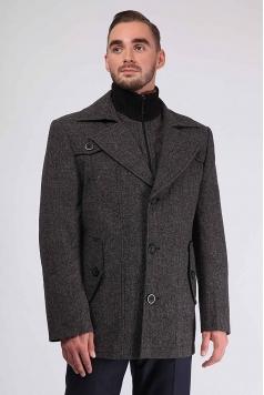 Чоловіче пальто V-411 (Discovery) купити в Україні,