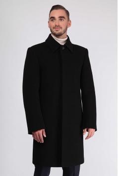 Чоловіче пальто XM-702 (Goliaf) купити в Україні,