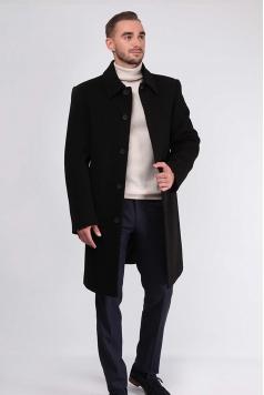 Мужское пальто XM-702 (Goliaf),