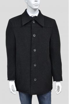 Чоловіче пальто A-837 купити в Україні,