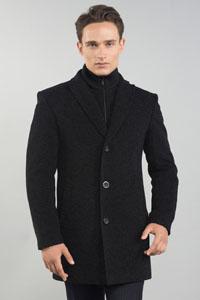 Мужское пальто Харьков купить