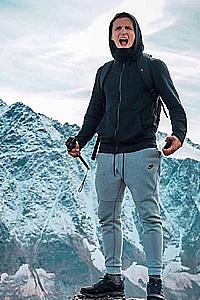 Где купить куртку как у Литвина? - фото