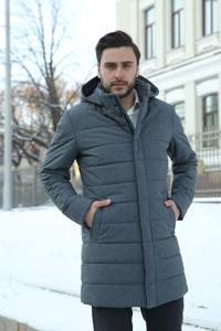 Мужские куртки еврозима: оптимальный вариант для покупки