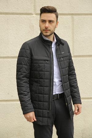 Мужские куртки на парня