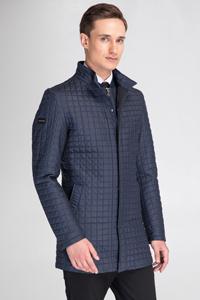 Чоловічі Куртки Весняні Стьобані