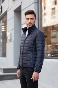 Ультратонкие мужские куртки: 5 причин почему они тонкие