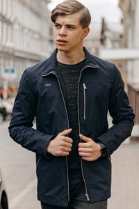 Какую мужскую куртку выбрать в сезоне 2021 - Фото