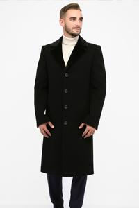пальто из сериала острые козырьки