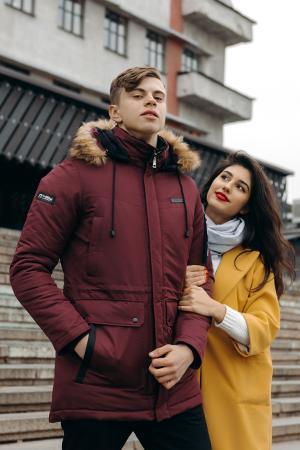 Утеплители для женских и мужских курток