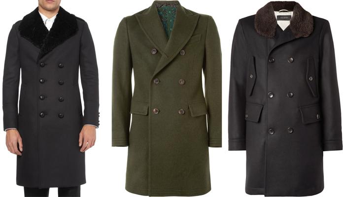 мужское пальто на зиму 2015 6e2302c0969cd