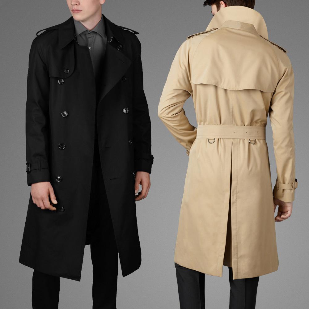 мужское длинное пальто зимнее cbc151661a132