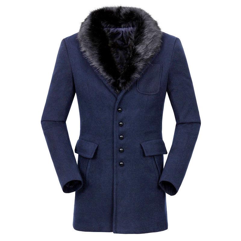 Пальто зимнее мужское купить Киев 071d369a824a5