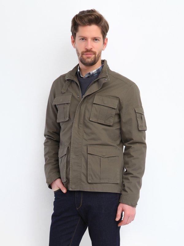 Распродажа мужских курток Киев 36a931736a74f