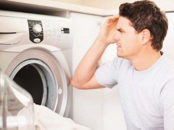 Как постирать пальто в стиральной машине? 6 советов - фото
