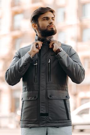 мужские куртки маленьких размеров