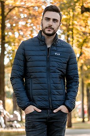 куртка весенняя мужская больших размеров