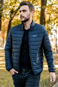 мужские куртки весна 2020