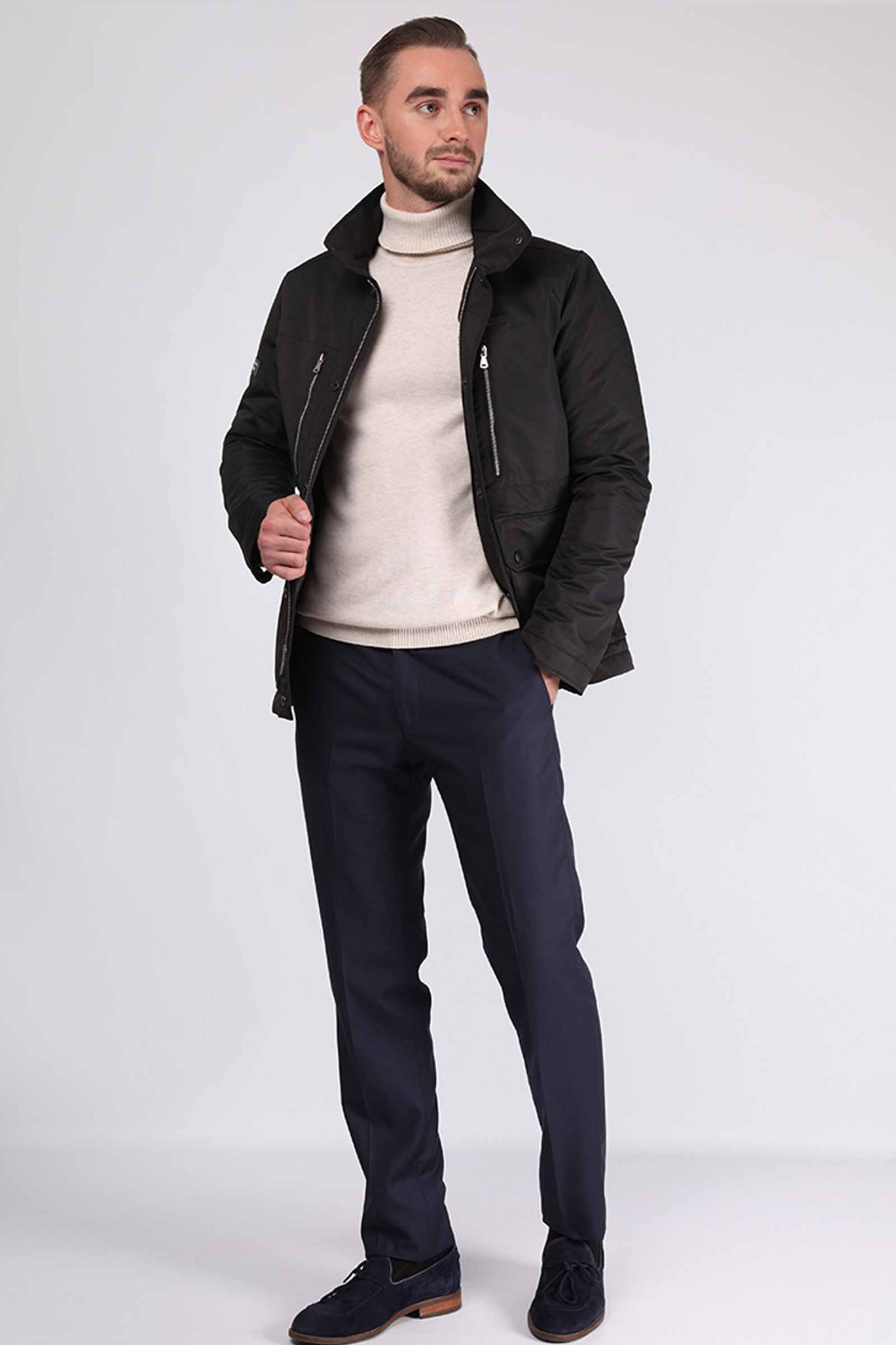 Купить мужскую куртку недорого Львов