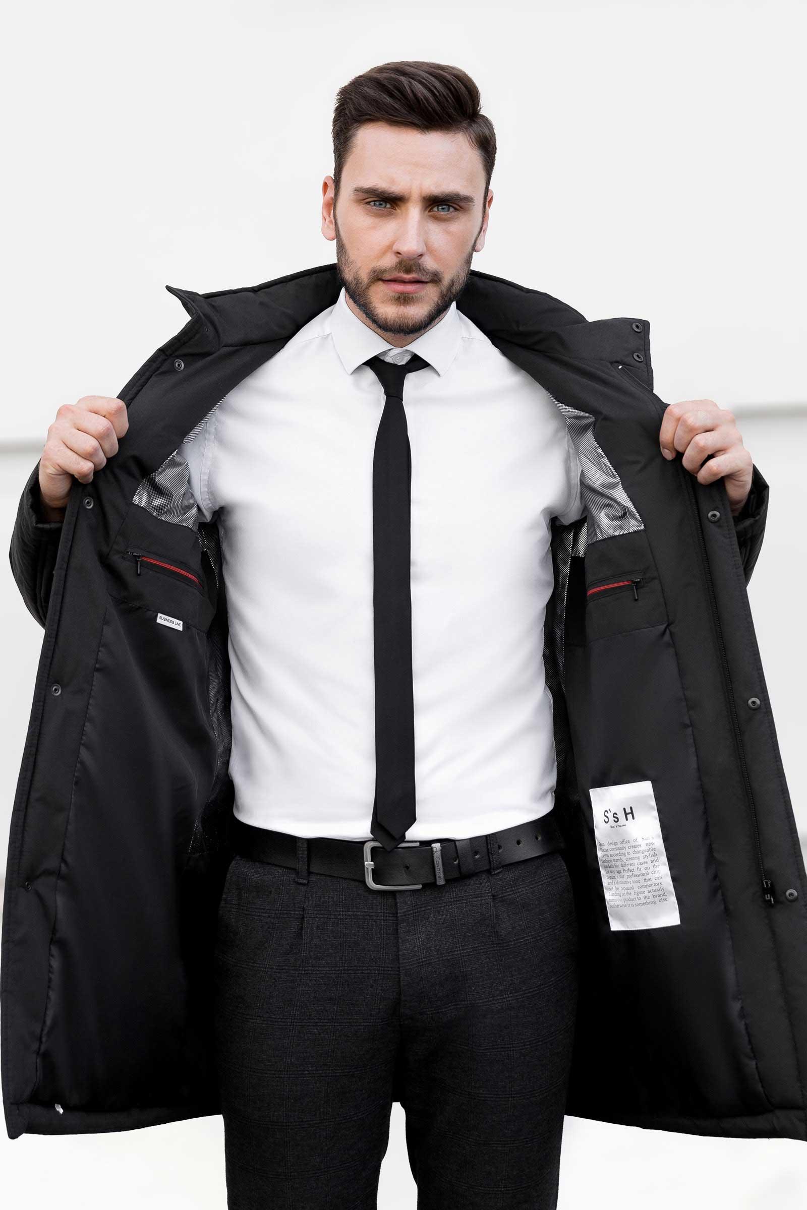 недорого мужские куртки магазин