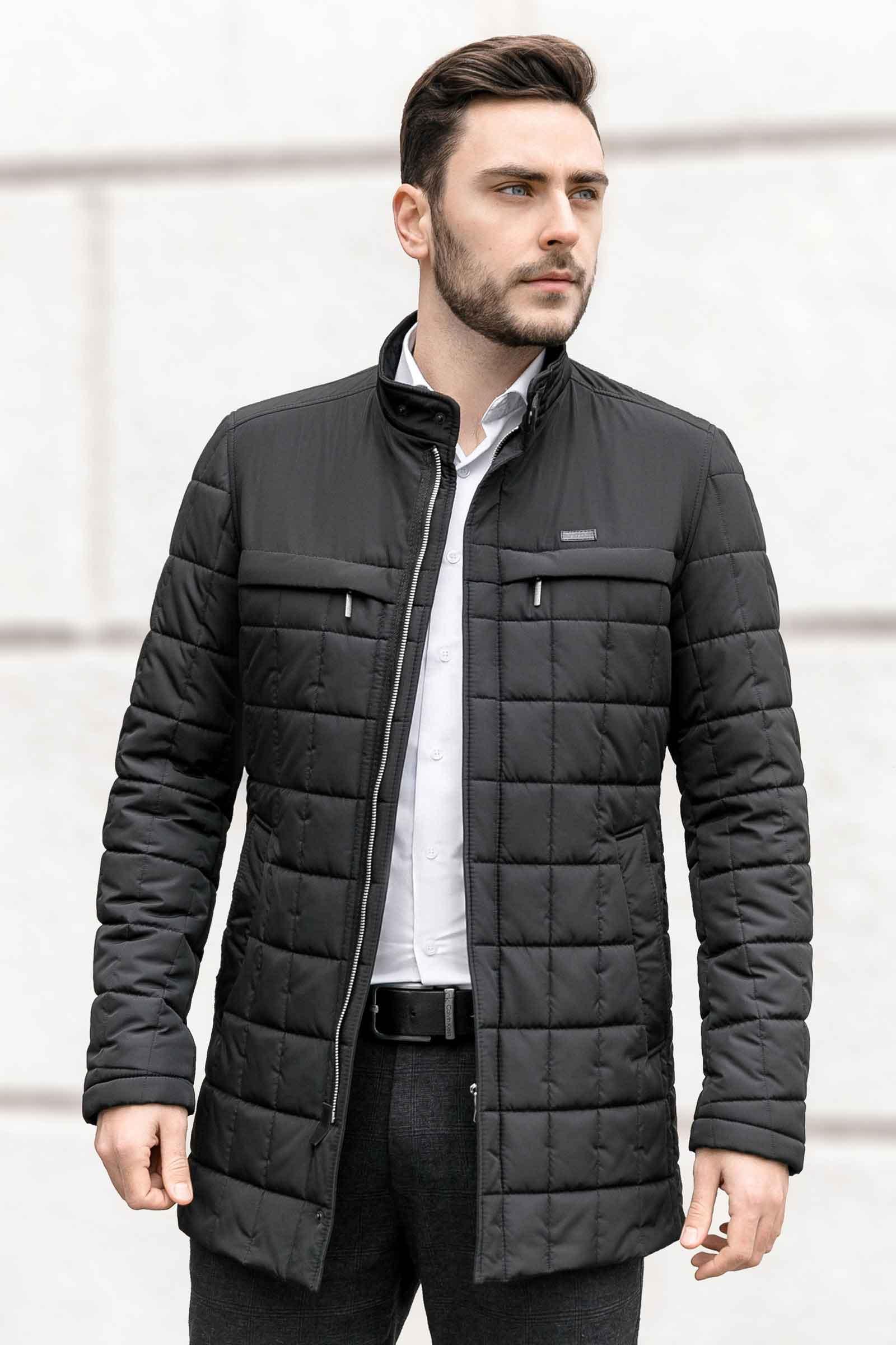 Мужская куртка недорого Киев