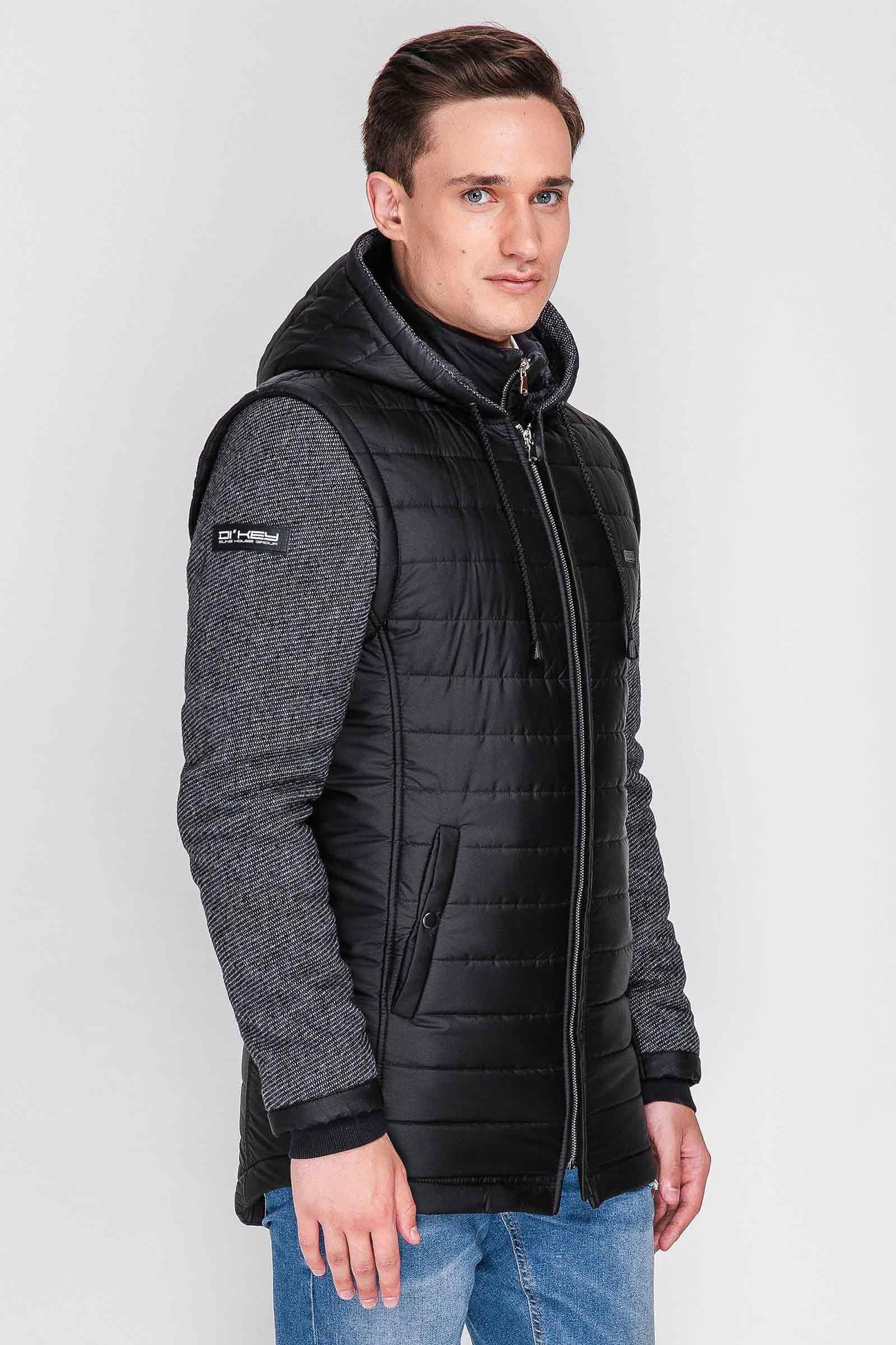 Мужская куртка дешево Одесса
