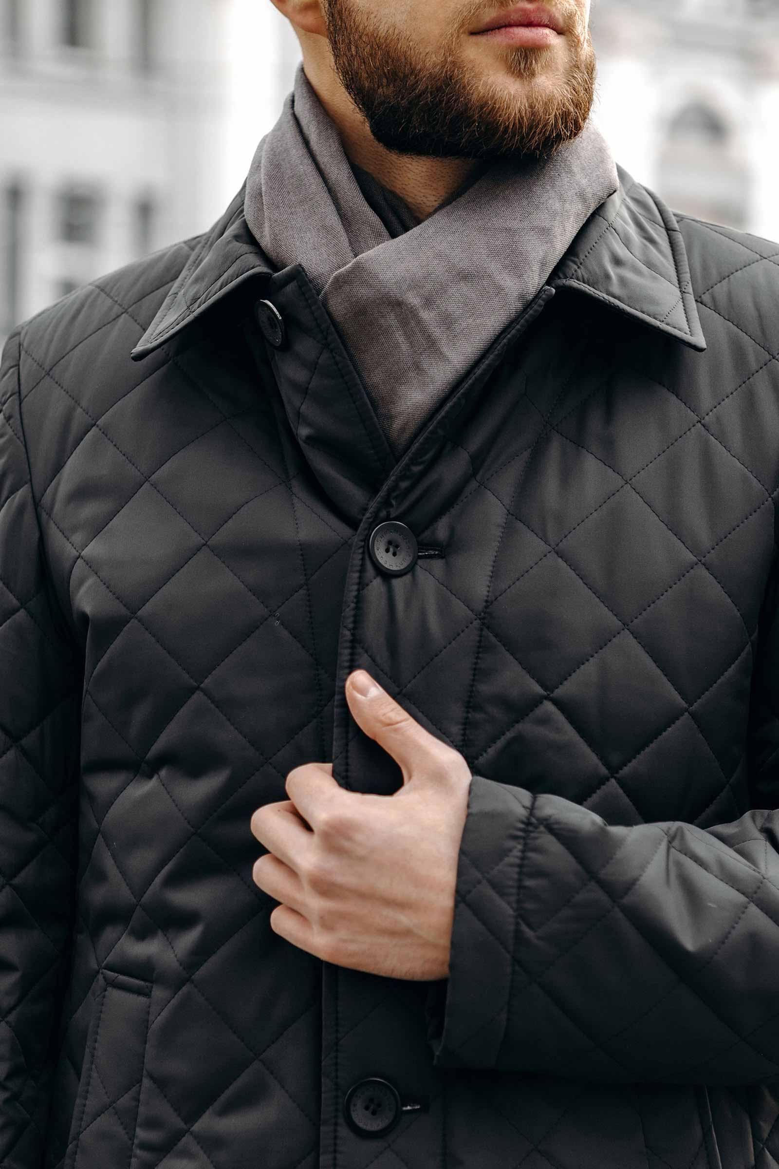 Качественная мужская куртка Киев