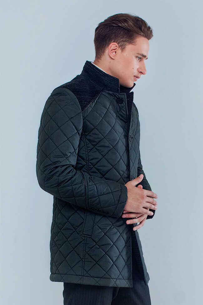 Купить мужскую куртку недорого Харьков - фото