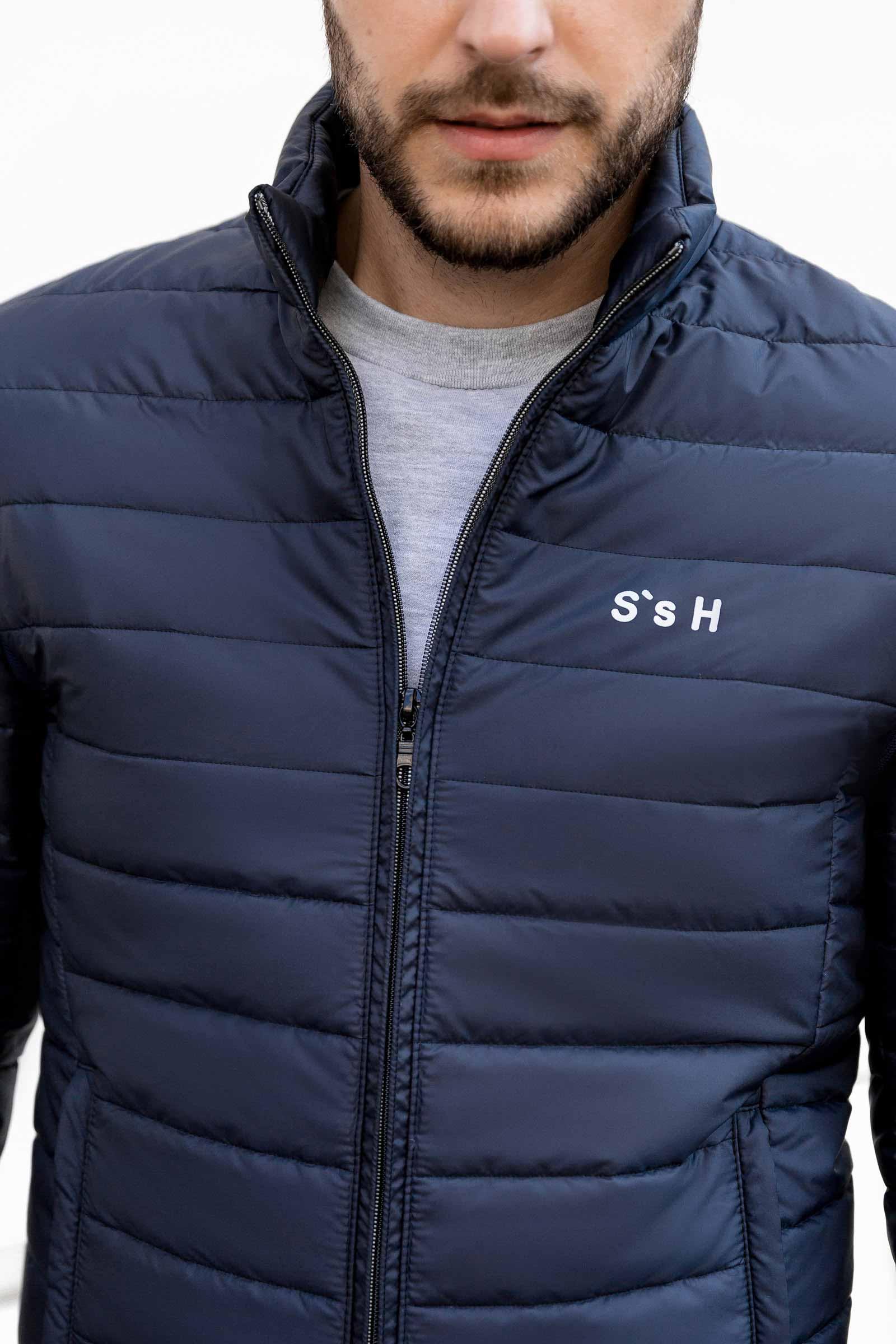 Купить мужскую куртку недорого Киев -  фото