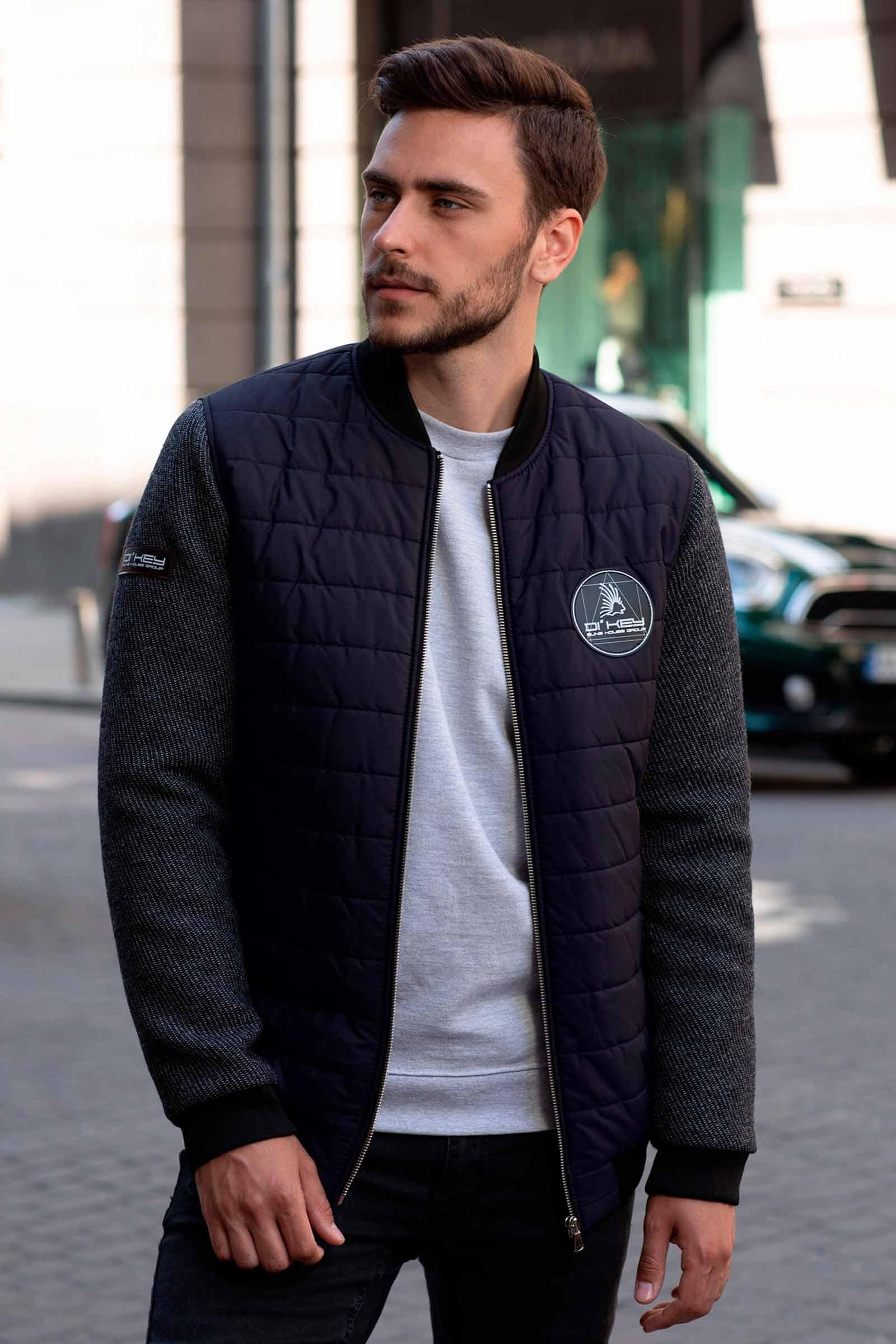 Мужская куртка дешево Запорожье
