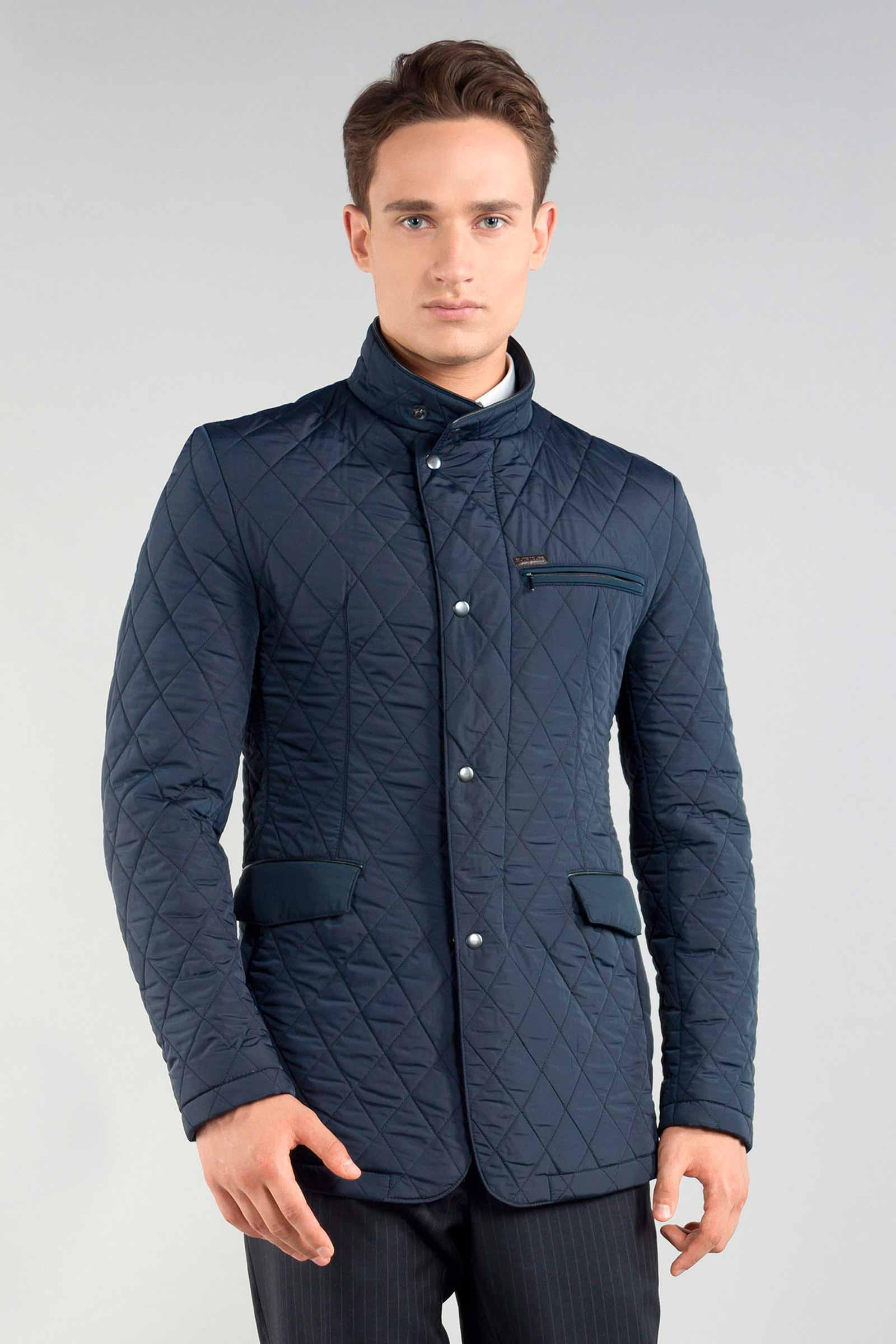 Мужские куртки от производителя Украина - фото