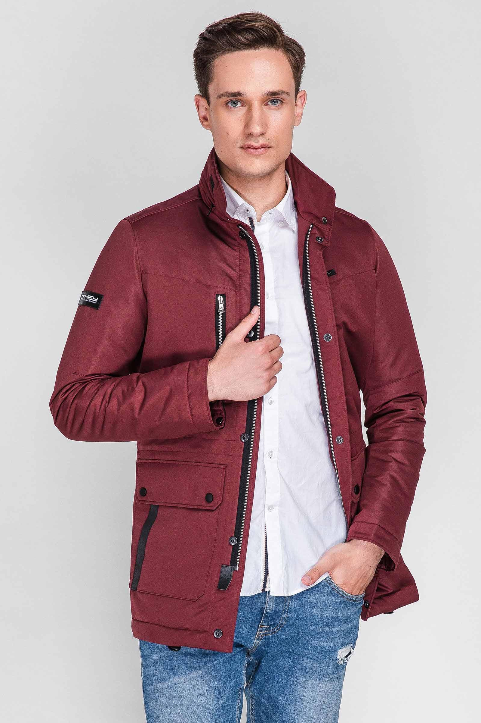 Купить мужскую куртку недорого Одесса - фото