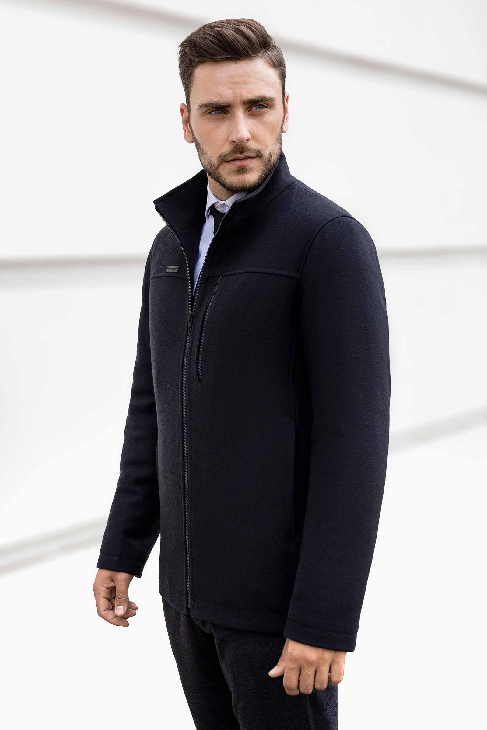 Мужское пальто весна недорого