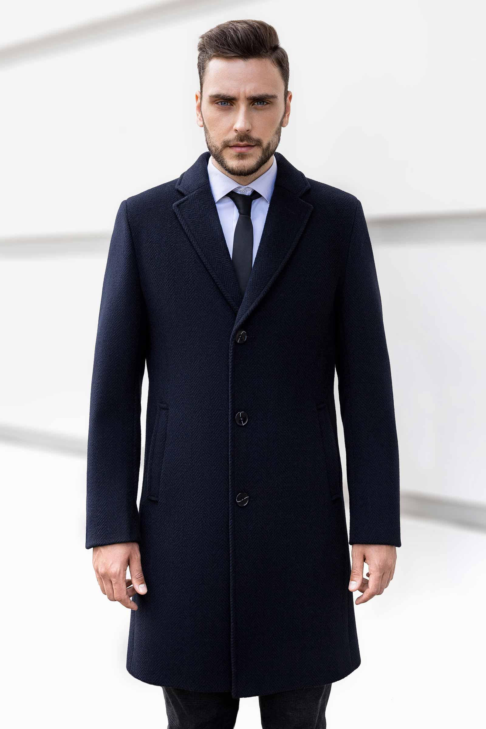 Магазин мужских пальто Днепропетровск